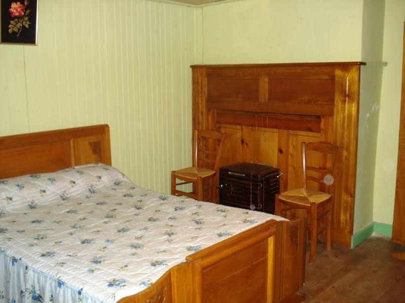 Sale house / villa Cantoin 167400€ - Picture 6