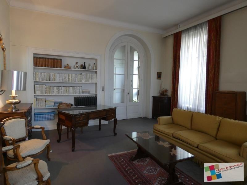 Vente maison / villa Cognac 283550€ - Photo 3