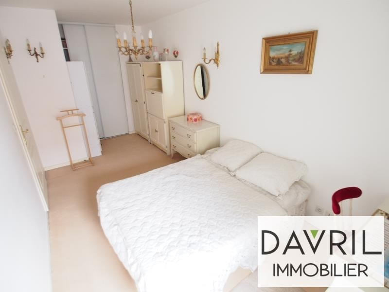 Vente appartement Conflans ste honorine 249 000€ - Photo 8