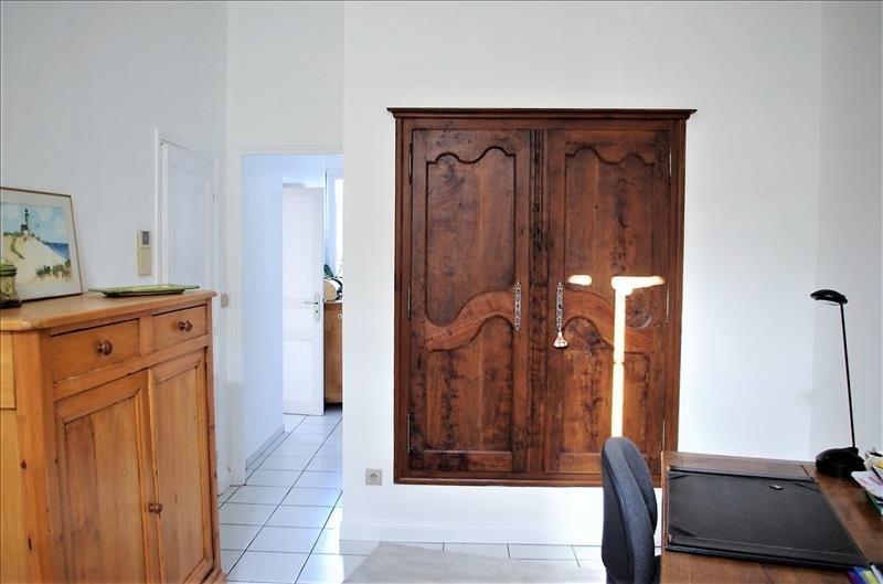 Sale house / villa Albi 450000€ - Picture 8