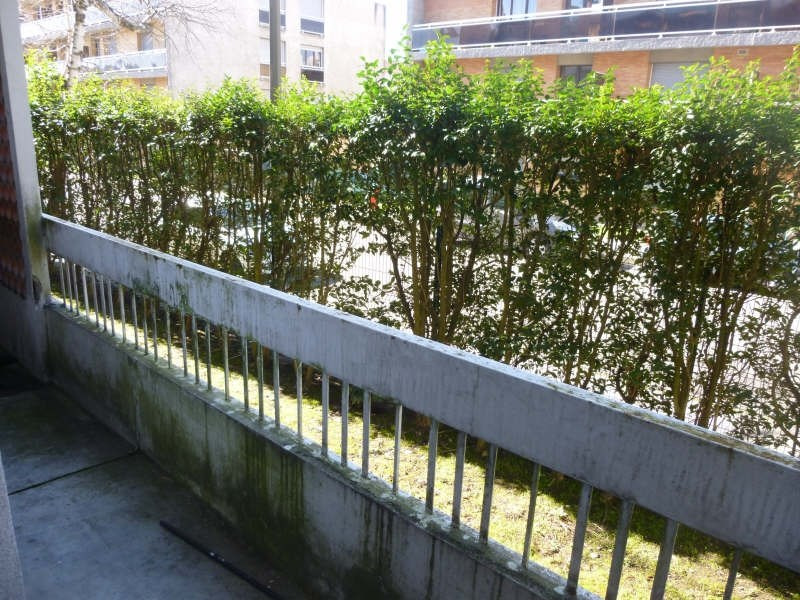 Location appartement Toulouse 395€ CC - Photo 8