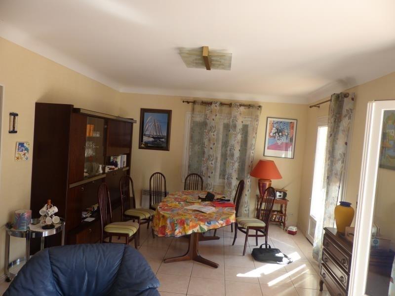 Vente de prestige maison / villa La baule 679250€ - Photo 6