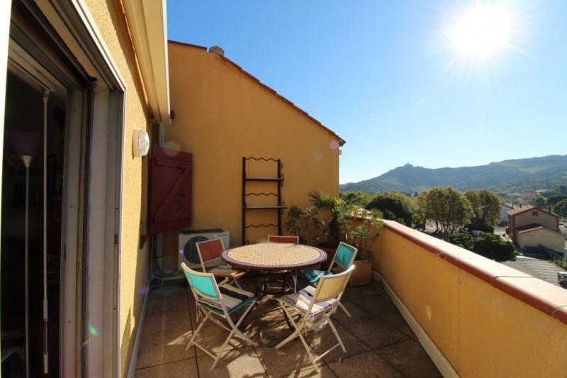 Vente appartement Collioure 397500€ - Photo 9