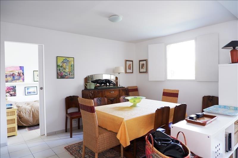 Vente appartement Le mesnil le roi 475000€ - Photo 5