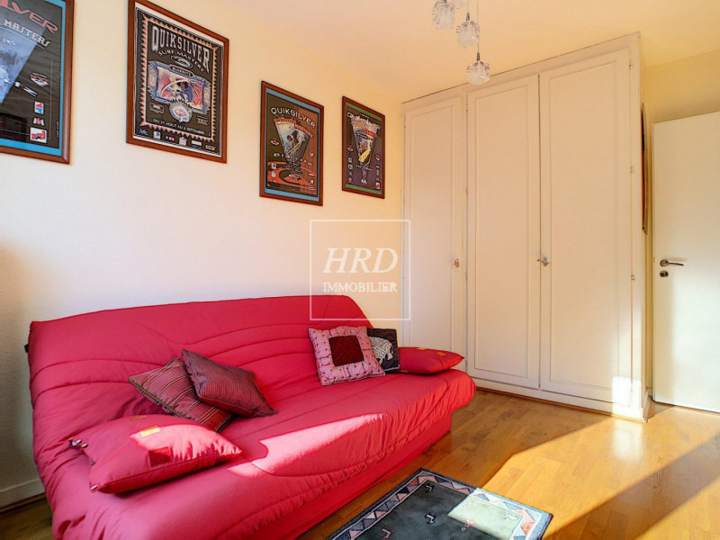 Sale apartment Strasbourg 348150€ - Picture 13