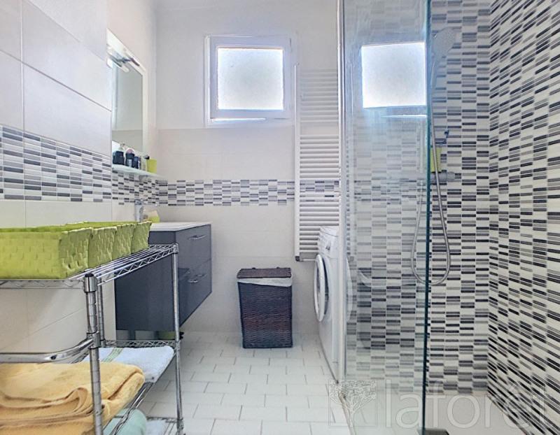 Vente appartement Menton 255000€ - Photo 11