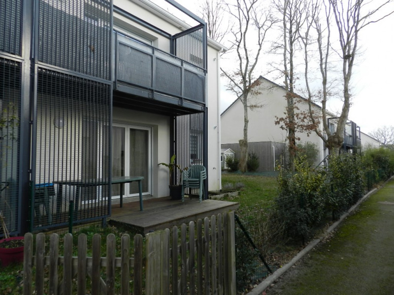 Vente appartement Sautron 194250€ - Photo 4