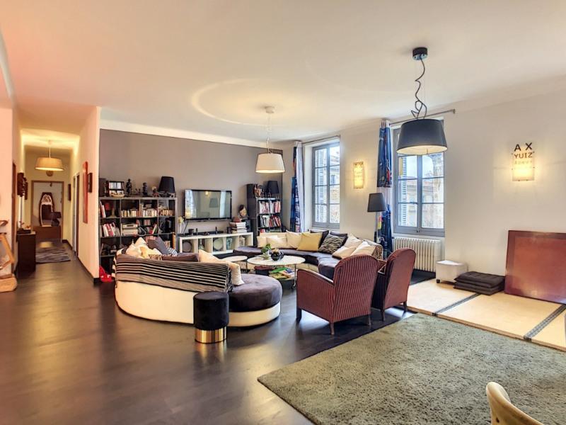 Vente de prestige appartement Avignon 680000€ - Photo 4