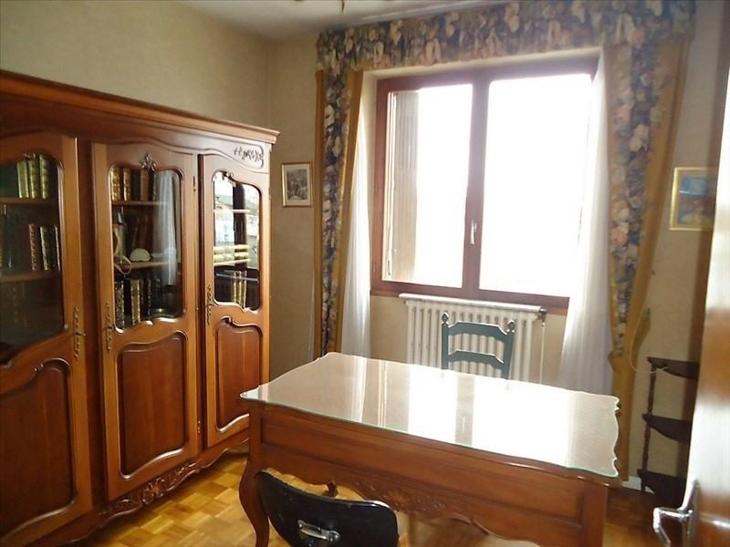 Venta  casa Albi 237000€ - Fotografía 7
