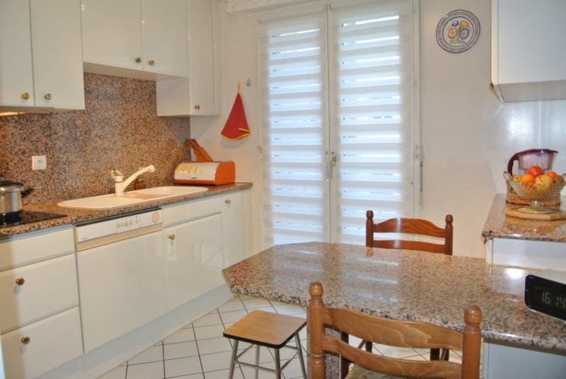 Vente appartement Le raincy 388500€ - Photo 5
