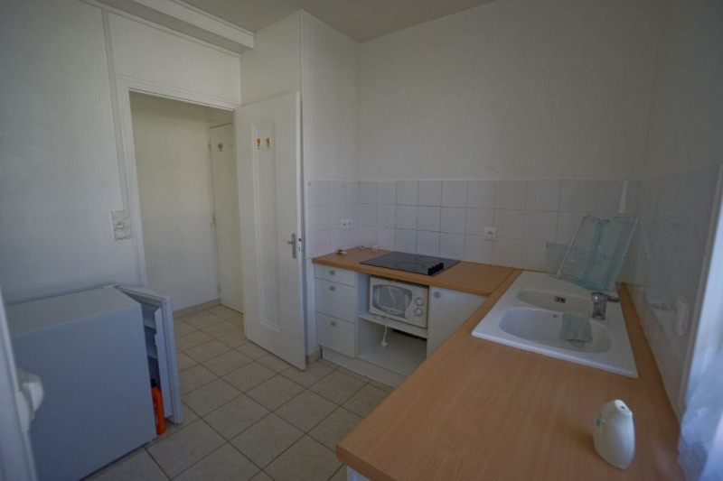 Vente immeuble Les andelys 526 000€ - Photo 17