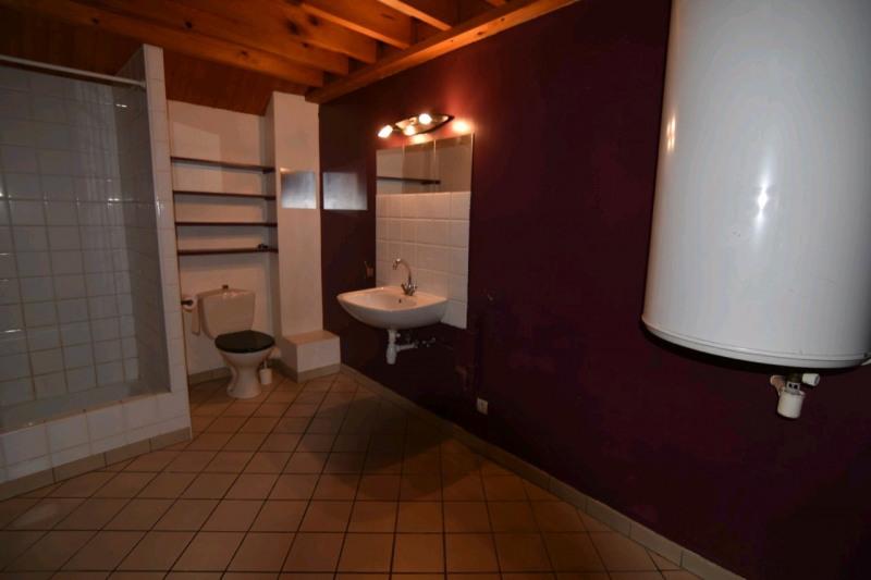 Produit d'investissement appartement Le mesnil en thelle 144000€ - Photo 3
