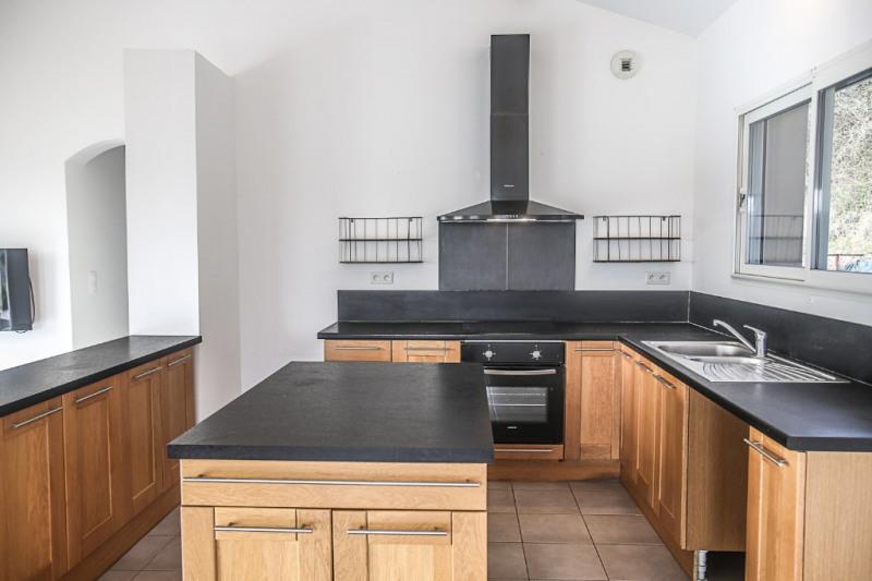 Vente maison / villa Aire sur l adour 171000€ - Photo 3
