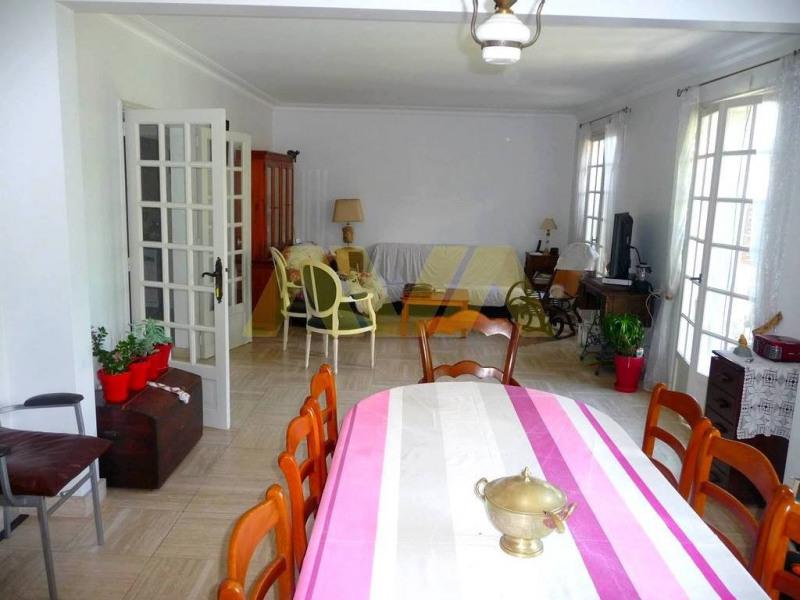 Sale house / villa Mauléon-licharre 208000€ - Picture 5