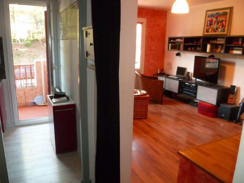 Location appartement Peymeinade 600€ CC - Photo 3