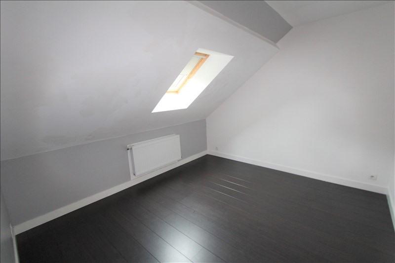 Sale house / villa Douai 141500€ - Picture 6