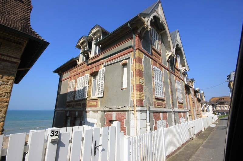 Vente de prestige maison / villa Villers sur mer 598000€ - Photo 9