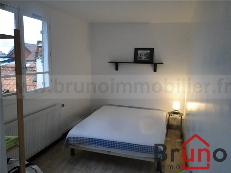 Vendita casa Le crotoy 153000€ - Fotografia 8