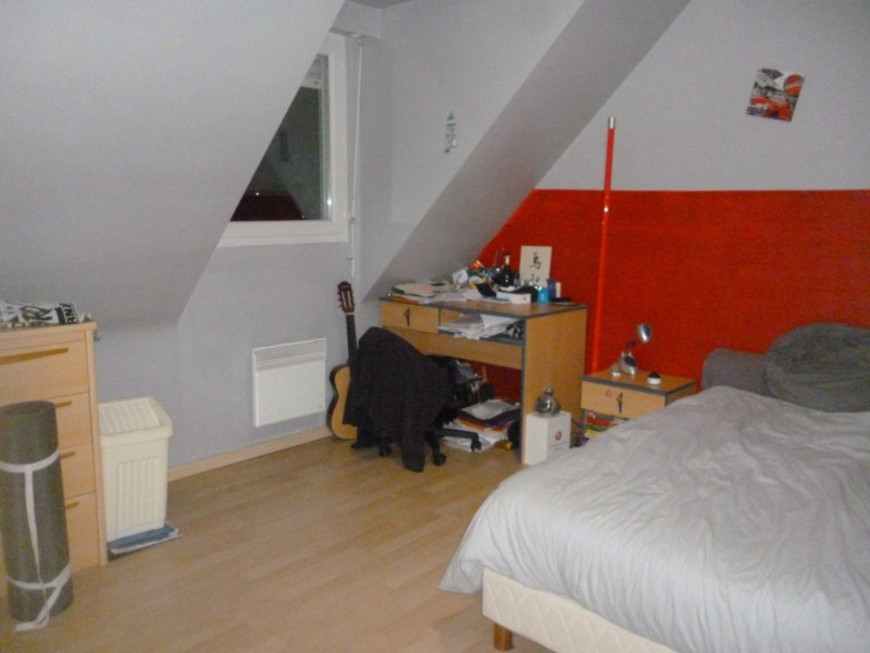 Sale house / villa Locoal mendon 359000€ - Picture 8