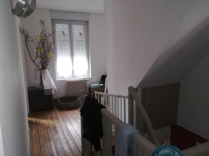 Sale house / villa Marquion 229900€ - Picture 3