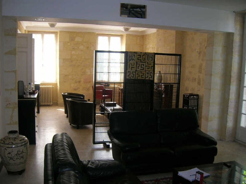 Sale house / villa Bordeaux 525 000€ - Picture 7