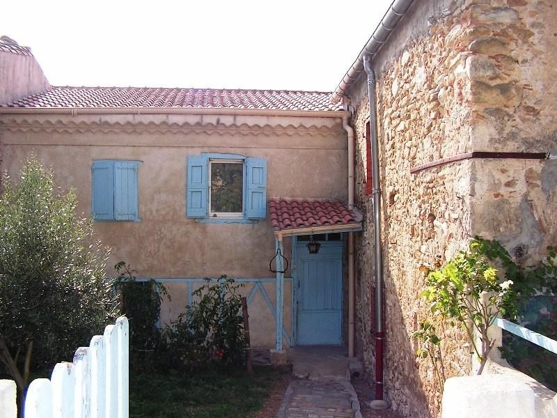 Sale house / villa Labruguiere 243 000€ - Picture 1