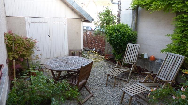 Vente maison / villa Les-noes-pres-troyes 174000€ - Photo 7
