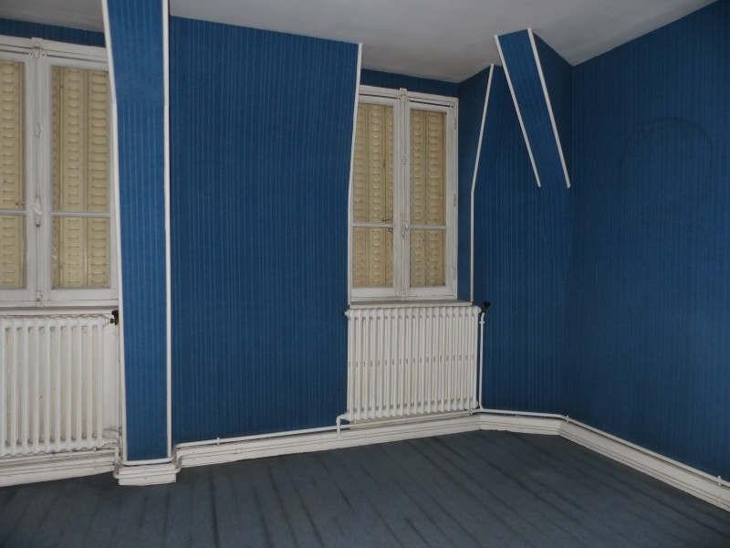 Sale house / villa St florentin 69000€ - Picture 4