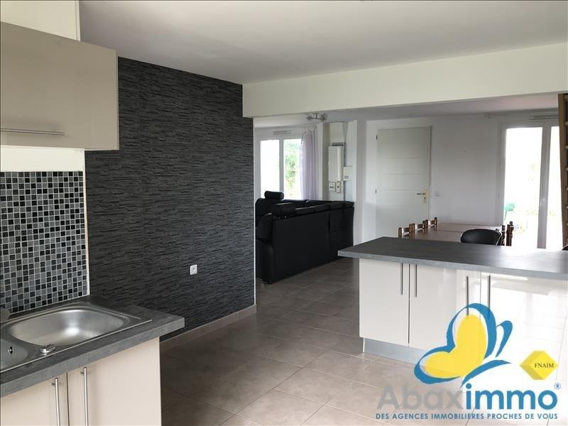 Vente maison / villa Falaise 149800€ - Photo 6