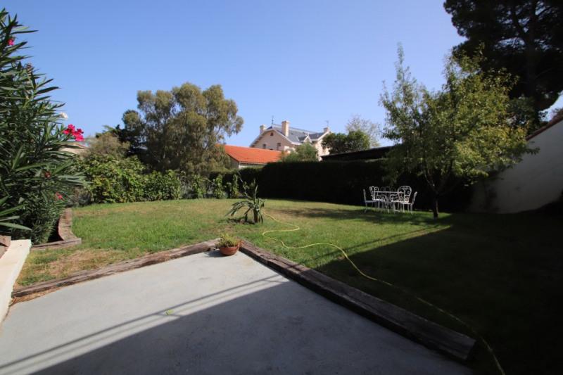 Vente de prestige maison / villa Banyuls sur mer 869000€ - Photo 7