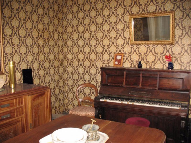 Vente maison / villa Arvert 264500€ - Photo 5