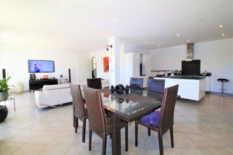 Deluxe sale house / villa Vence 739000€ - Picture 4