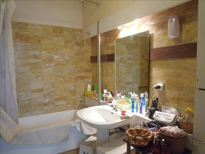 Vente appartement Garches 635 000€ - Photo 6