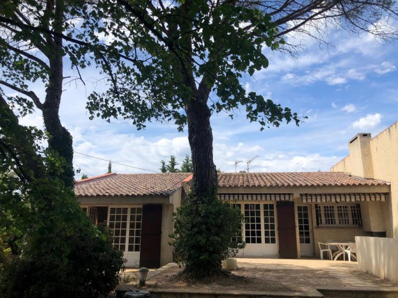 Maison Salon De Provence 6 pièce(s) 186 m2