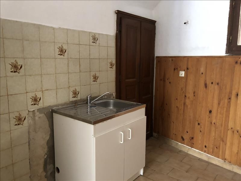 Vente maison / villa Belgodere 280 000€ - Photo 6
