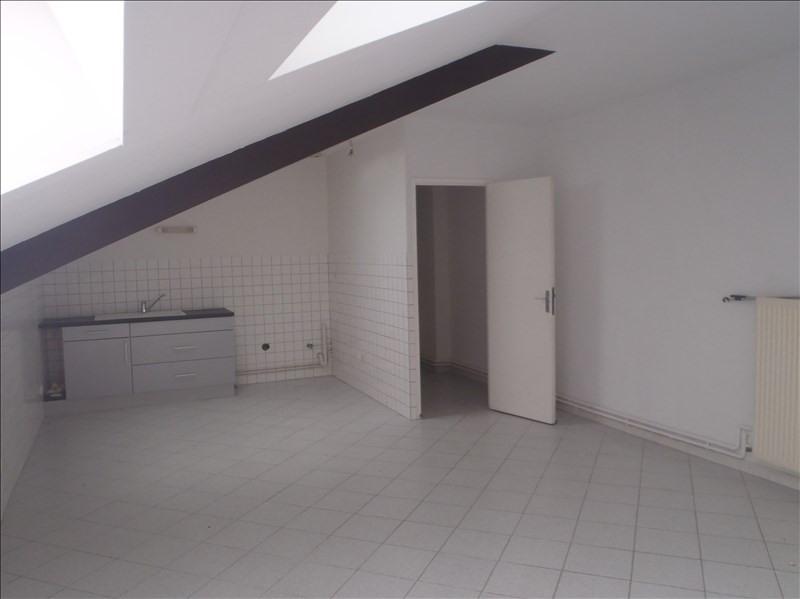 Location appartement La begude de mazenc 395€ CC - Photo 3