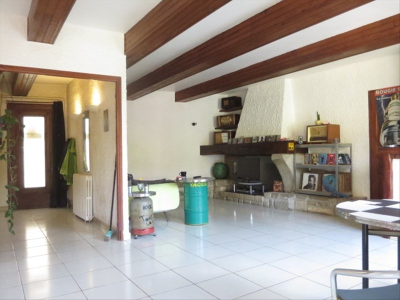 Vente maison / villa Aragon 109 900€ - Photo 3