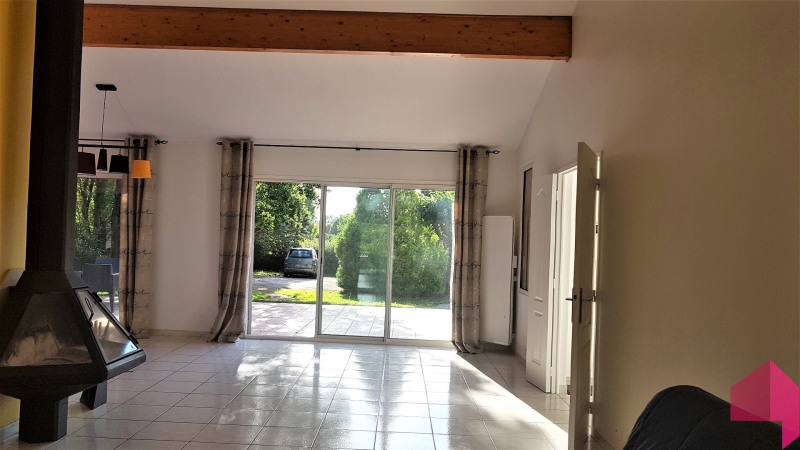 Sale house / villa Saint-orens-de-gameville 532 000€ - Picture 4