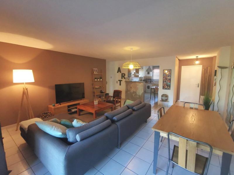 Vente appartement Perpignan 170000€ - Photo 2