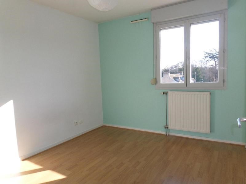 Location appartement Dijon 699€ CC - Photo 4