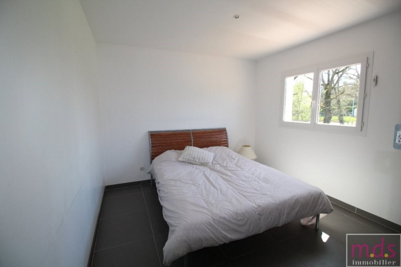 Vente de prestige maison / villa Montrabe 619000€ - Photo 5