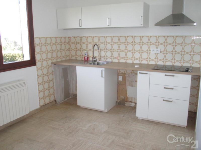 Alquiler  casa Benerville sur mer 880€ CC - Fotografía 4