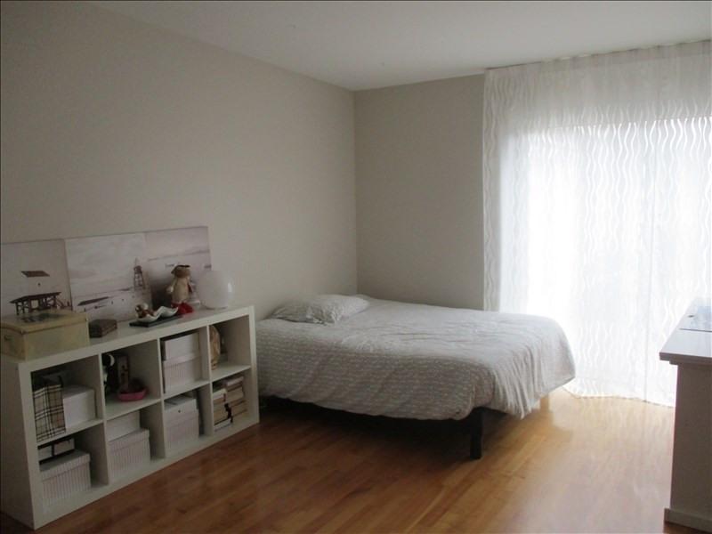Sale house / villa Riorges 427000€ - Picture 6