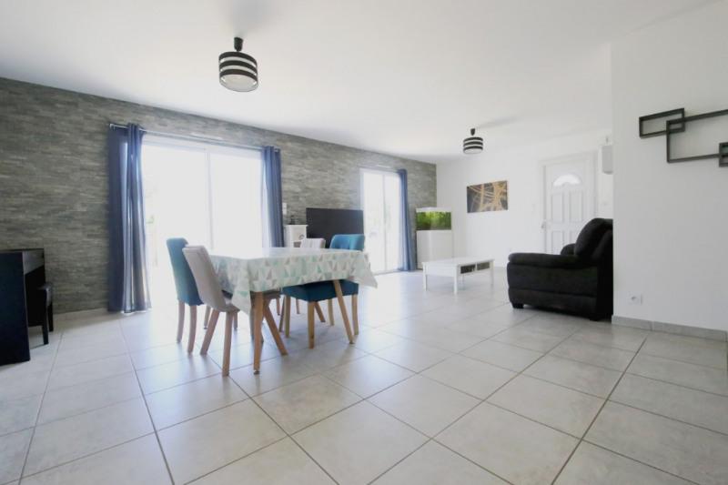 Vente maison / villa Saint jean de monts 240200€ - Photo 2