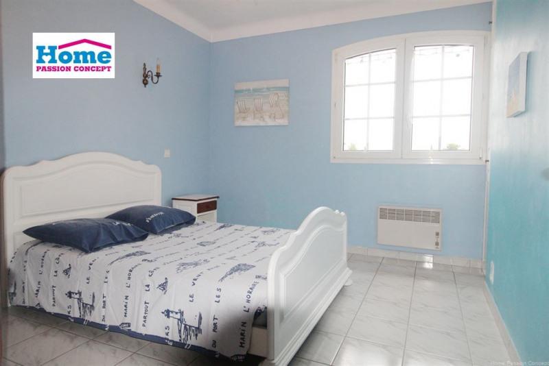 Vacation rental apartment St martin de seignanx 620€ - Picture 6