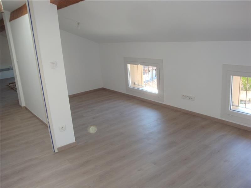 Rental apartment Perpignan 680€ CC - Picture 5