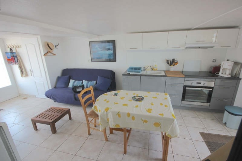 Sale apartment Villers sur mer 249000€ - Picture 5