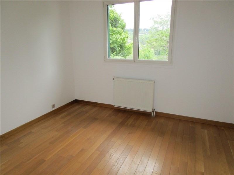 Vente maison / villa Montesson 649000€ - Photo 10