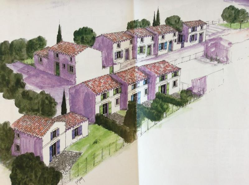 Sale house / villa Breuillet 152500€ - Picture 7