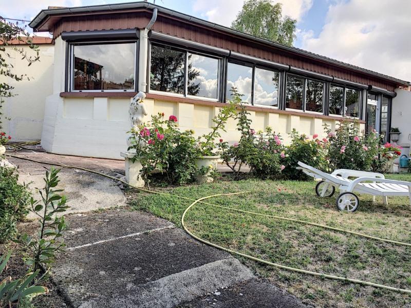 Sale house / villa Orcet 212000€ - Picture 14
